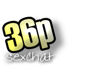 Sex Chat